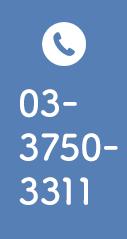TEL.03-3750-3311